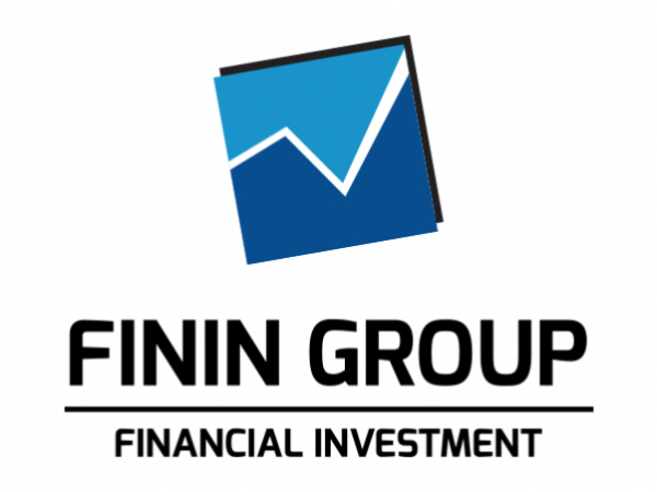 Finin Group s.r.o.